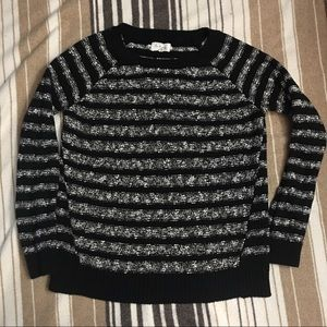 Lou & Grey Sweaters - [lou & grey]  Pull Over Sweater